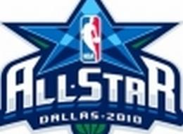 Die NBA All Stars 2010 – Spitzenspieler treffen aufeinander