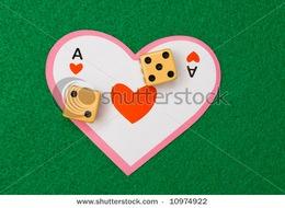 tipico online casino king of casino