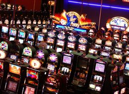 new online casino oktober 2019