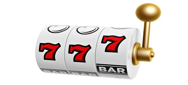 online casino tipps online casino deutschland