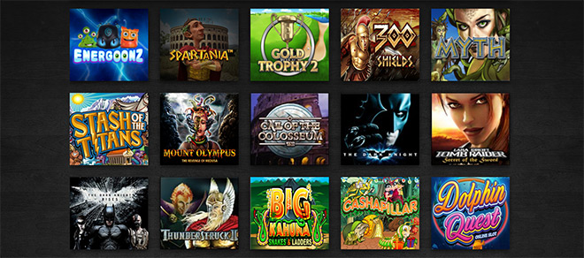 how to win online casino neue gratis spiele