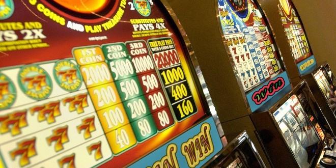 tipico online casino king kom spiele