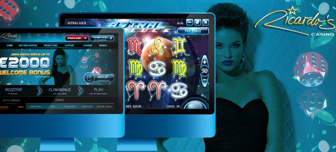 william hill online casino online games ohne registrierung