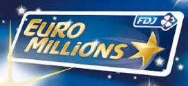 Erneut 21 Millionen Euro im EuroMillions Jackpot