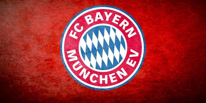 Kann der FC Schalke 04 FC Bayern München besiegen?