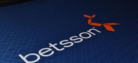 Wöchentliche Sportwetten-Aktion bei Betsson