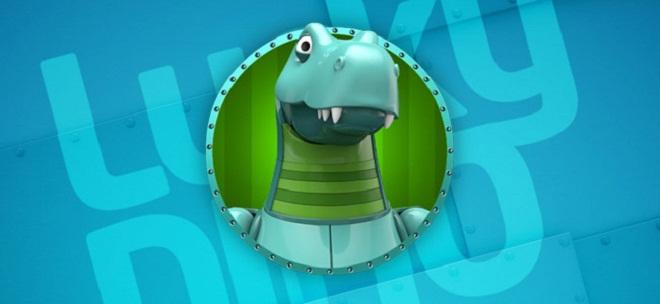 online casino de dolphin pearl