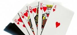 Ein wildes Spiel im Gorilla Online Casino