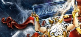 Fast 3,5 Millionen Euro im Hall of Gods-Jackpot