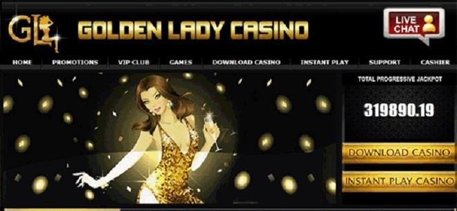online casino nachrichten spielen casino