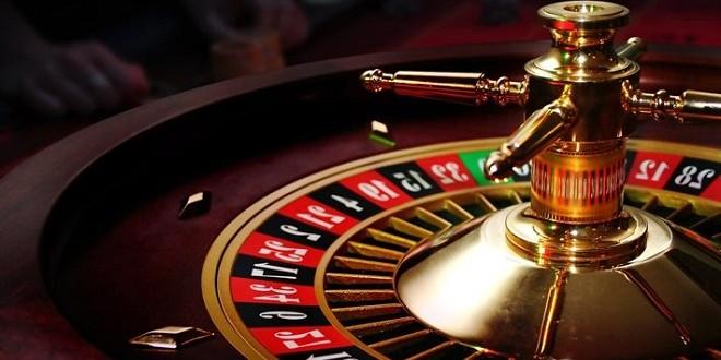 geld im online casino gewinnen