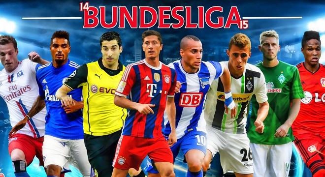Neue Hoffnung für den Hamburger SV mit Zinnbauer?