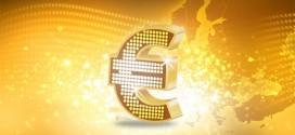Rekord Eurojackpot erneut von Finnen geknackt!