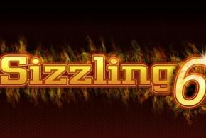 Sizzling6 ein Novoline Hit