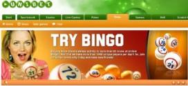 Tägliche Aktionen bei Unibet Bingo