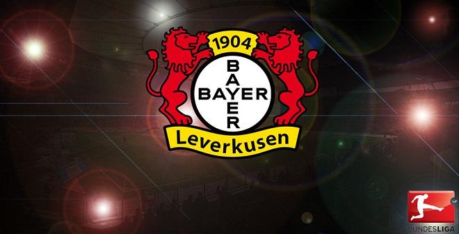 Verbessert Bayer Leverkusen seine Champions League-Position