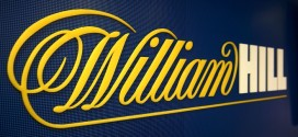 online casino william hill online spiele 24