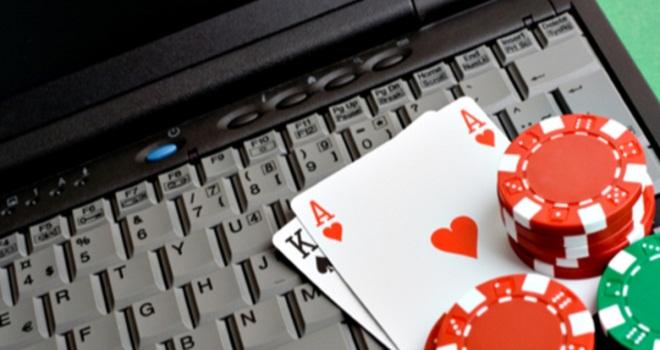 Großzügiger Ersteinzahlungsbonus im Online Casino Loco
