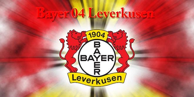 Hat Bayer Leverkusen eine Chance aufs Achtelfinale?