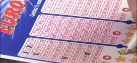 Neuer EuroMillions Multimillionär in Portugal