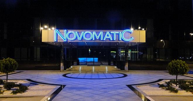 online casino cash novomatic games gratis spielen