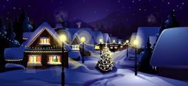 Besondere Online Wetten für Weihnachten