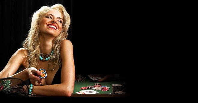 Bonusoptionen im StickyBet Online Casino