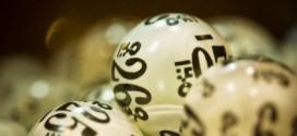 Lotto-Jackpot mit 14 Millionen geknackt!