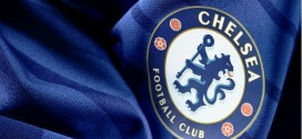 Hat Schalke Chancen gegen Chelsea?