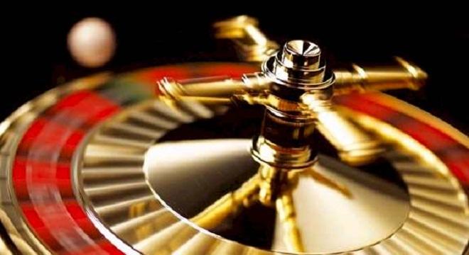 Jackpot im 77 Jackpot Online Casino gewinnen