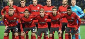 Kann Bayer Leverkusen den Vorsprung ausbauen?
