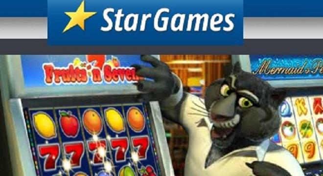 Online Bingo spielen bei Stargames