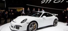 Wer holt den Porsche 911 des Wettcups?