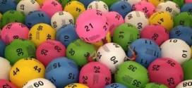 Knapp 10 Millionen Euro im Lottojackpot