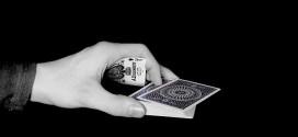 Online-Qualifikant besiegt Promis in der TV Total Pokernacht