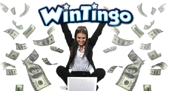 Online Bingo bei Wintingo genießen!