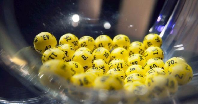 Volle Jackpots in den europäischen Lotterien
