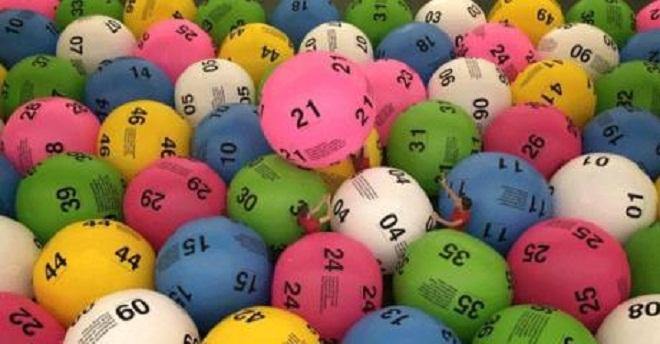7 Millionen Euro im nächsten Lotto-Jackpot