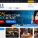 300% Ersteinzahlungsbonus im Online Casino Blu