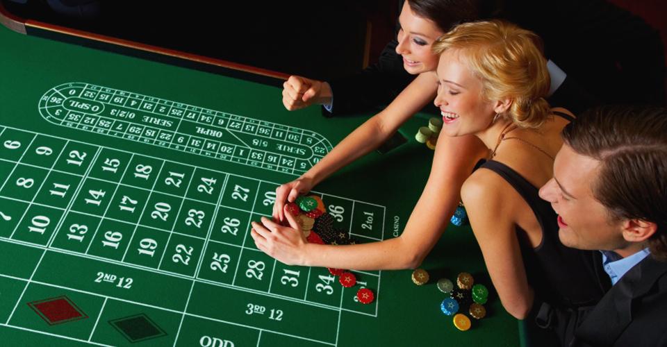 50 Gratisdrehungen im Hello Online Casino