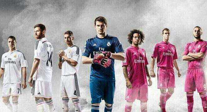 Quoten auf Schalke 04 gegen Real Madrid