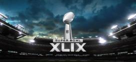 Wer holt den NFL Titel bei den Superbowl 2015?