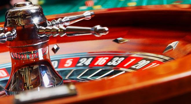 Zahlreiche Spielanbieter im Gold Spins Online Casino