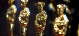 Wetten auf die Oscar Verleihung 2015