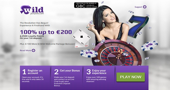 online william hill casino onlin casino