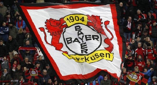 Wetten auf Bayer Leverkusen im Champions League Achtelfinale