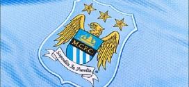 Wetten auf Manchester City gegen FC Barcelona