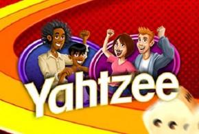 Yahtzee Spielautomat für Online Casinos