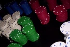 Adrenalinstoß im neuen Online Casino Adrenaline