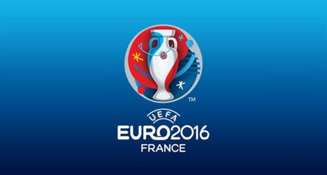 Die EM 2016 Qualifikation geht weiter!